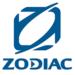 Semi-rigides Zodiac