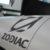 Zodiac Pro 7 - 28