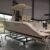 PURSUIT C238 + MOTEUR F300 BETU YAMAHA - Image3