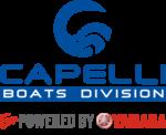Cap Capelli